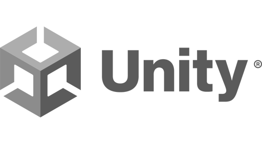 Client Logo 02