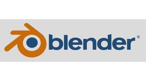 Client Logo 04