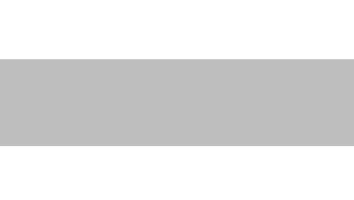 Client Logo 05