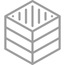 PBR icon